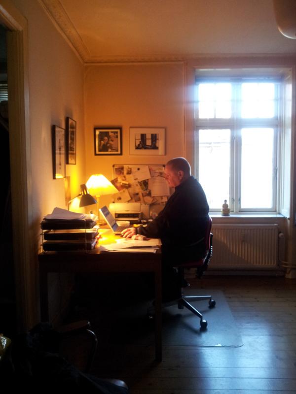 kontorJan2013
